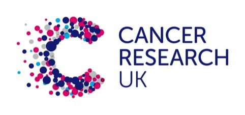 Cancer-Research-UK-.jpg