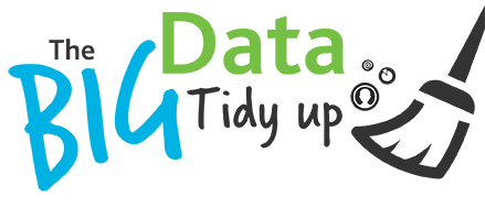 GDPR - logo.png