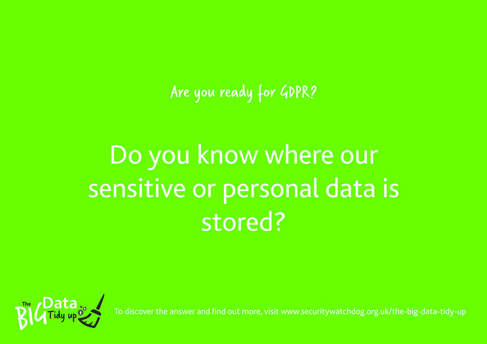 GDPR - A1 Landscape Poster - 2 small.jpg