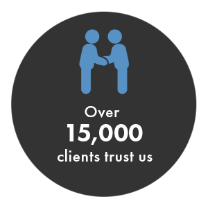 1000+clients-icon.png