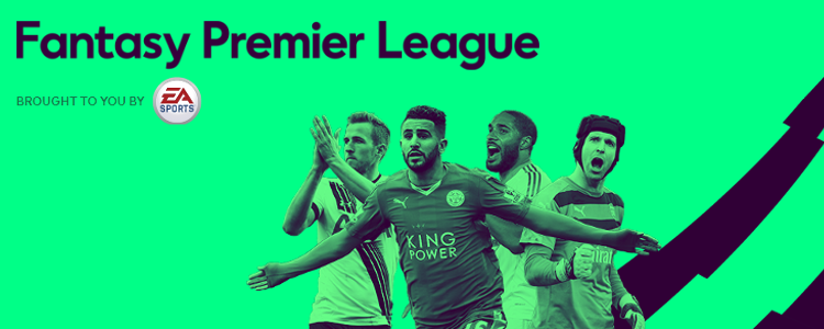 fantasy-premier-league.png