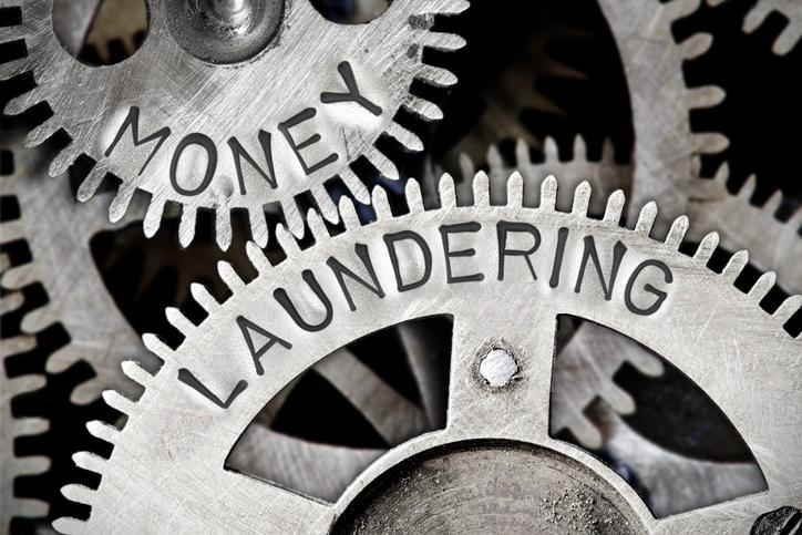money laundering.jpg