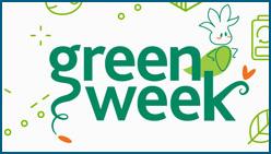 Green_Week_656.jpg