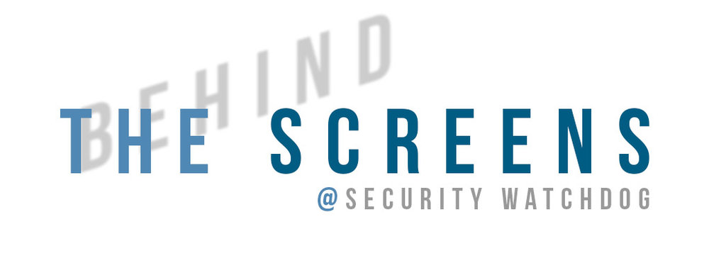 Behind The Screens Logo small.jpg