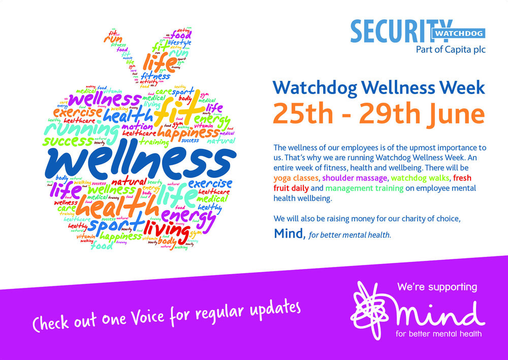 Watchdog Wellbeing Week - Poster - Small.jpg
