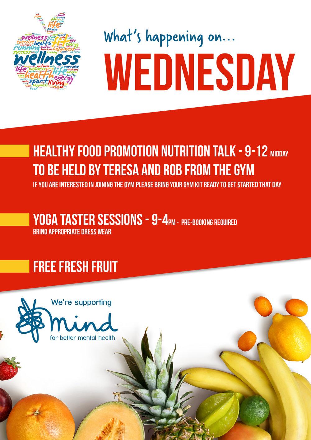 Wellness Week - Wednesday.jpg