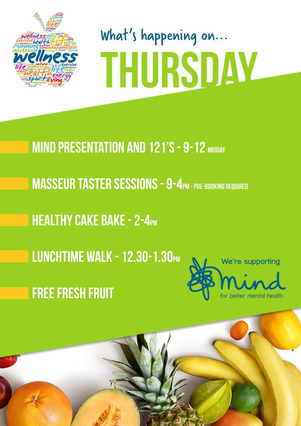 Wellness Week - Thursday.jpg