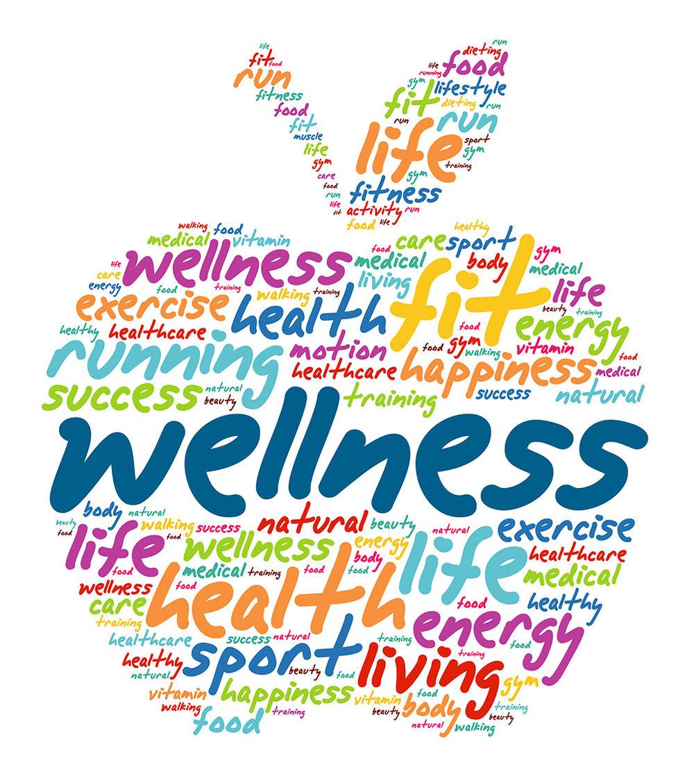 SW-Wellbeing-Logo-web.jpg