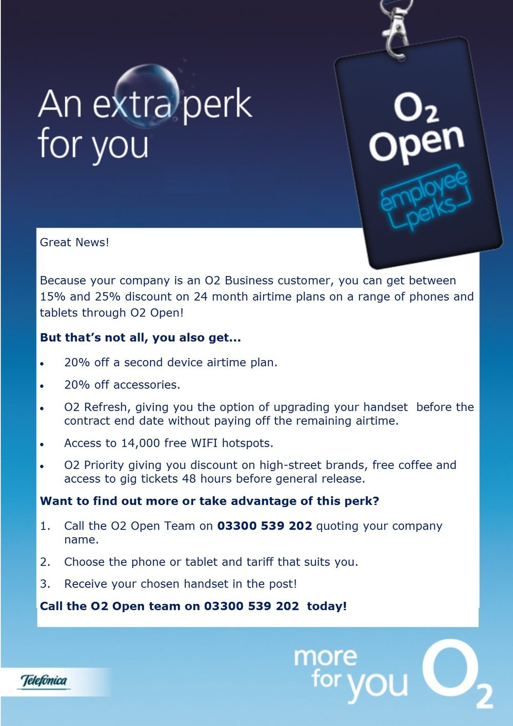O2 Open Email.jpg