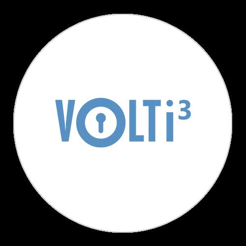 Volt-logo.png