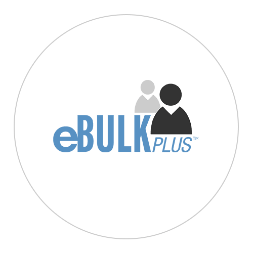ebulk-logo.png