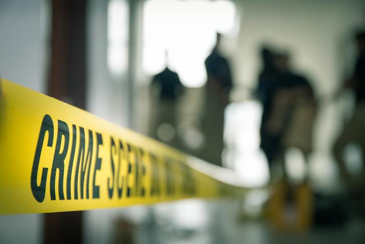 Violent Crime.jpg