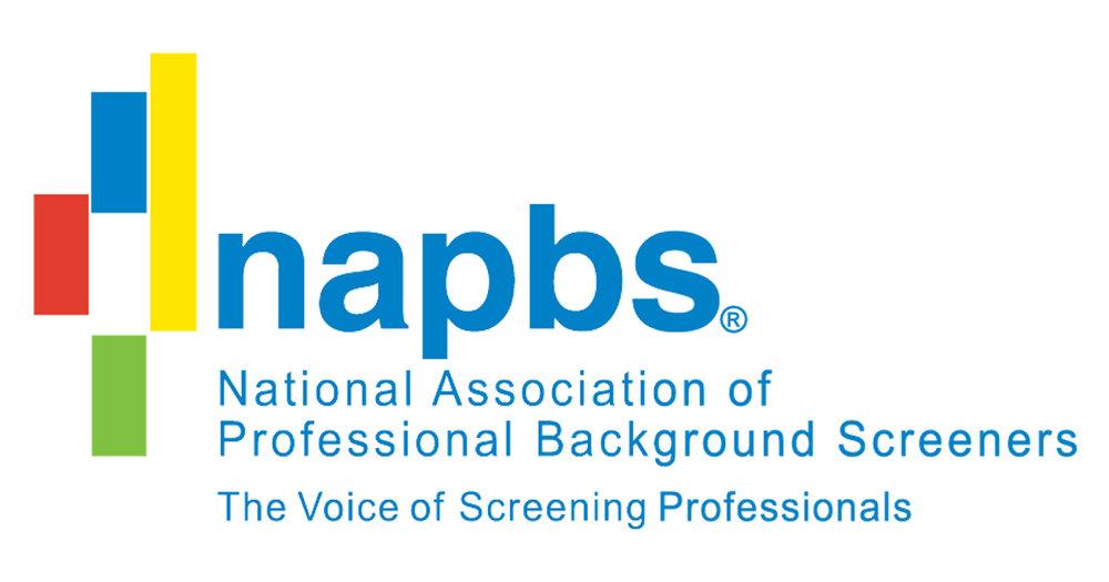 NAPBS.jpg