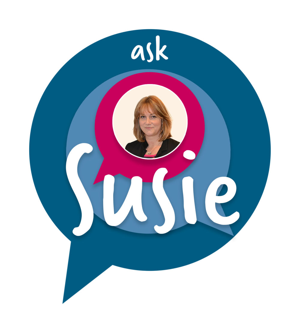Ask Susie Logo.png