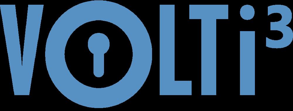 VOLTi3-Logo-blue.png
