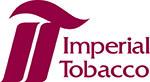 LOGO - Imperial Tobacco.jpg
