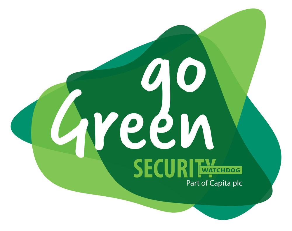 Go Green Logo.jpg