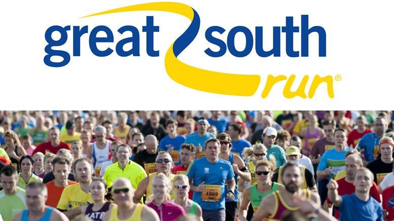 Great-south-logo.jpg