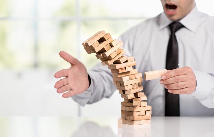 Employee risks.jpg