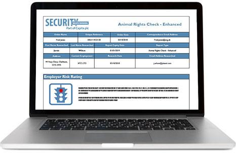 laptop-animal-rights-check.jpg