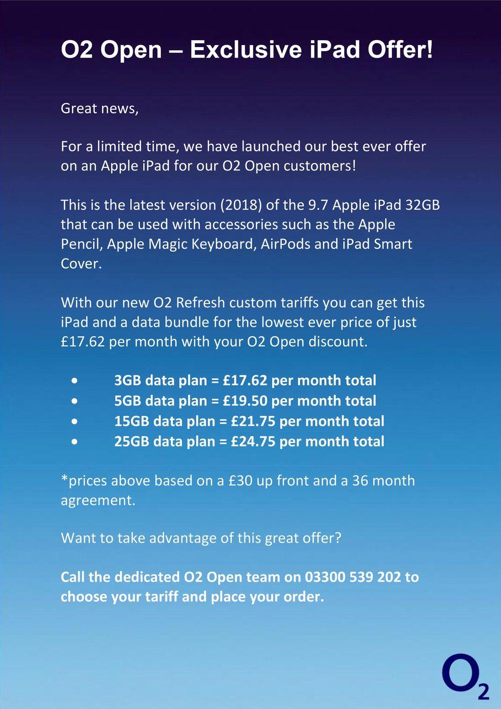 O2 Open iPad Offer Oct 2018.jpg