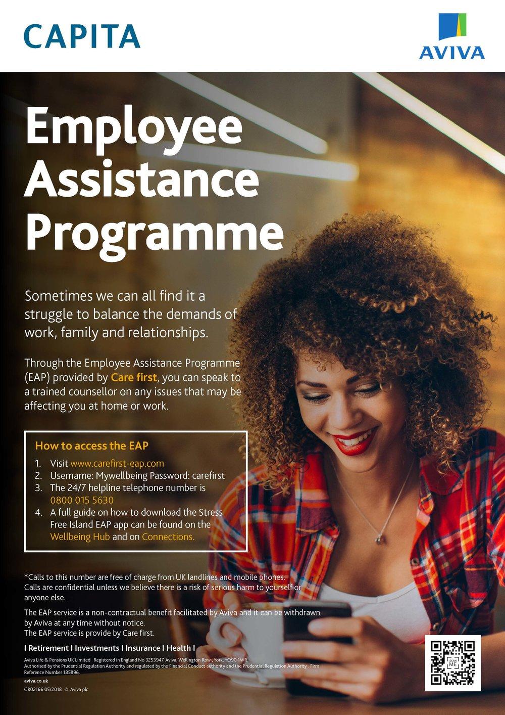 Employee Assistance Programme Poster.jpg