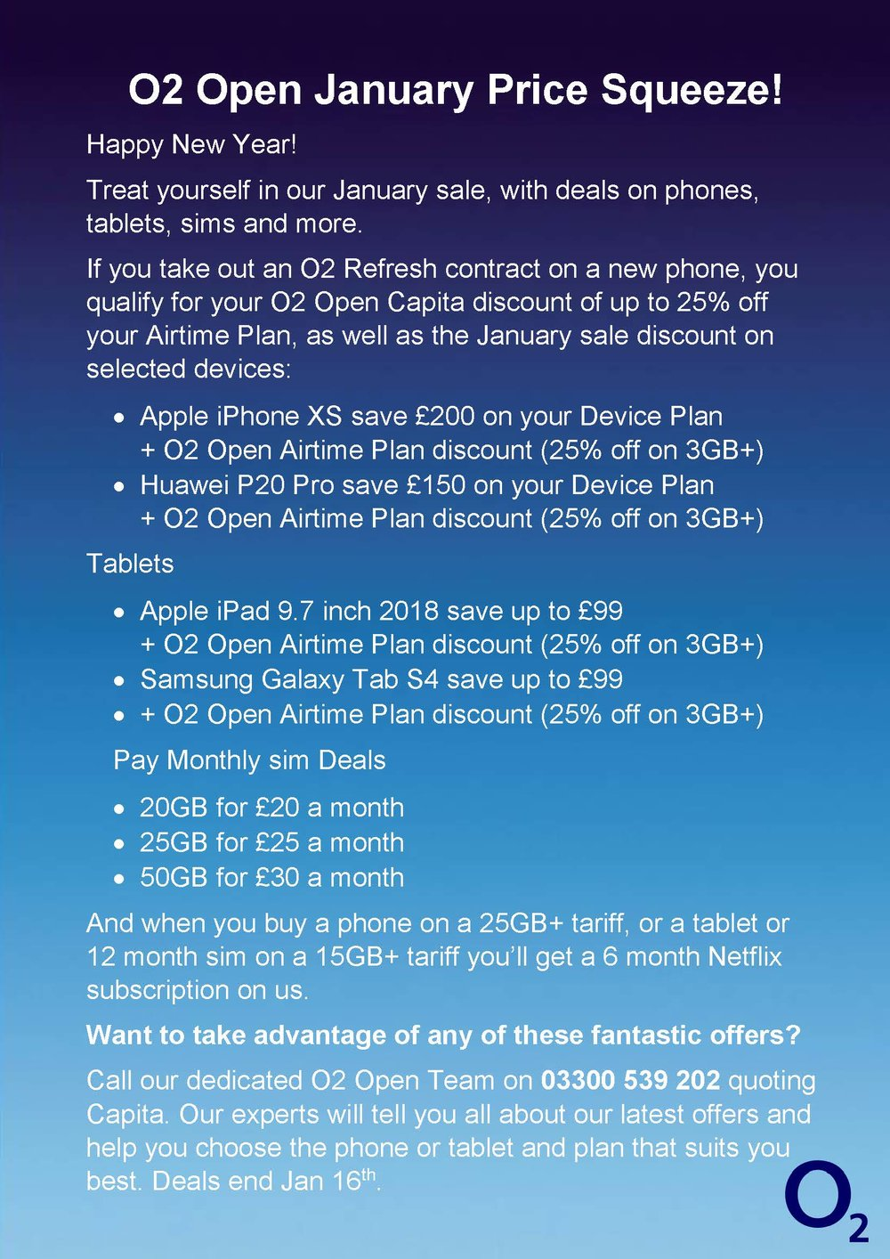 O2 Open - Capita January Price Squeeze.jpg