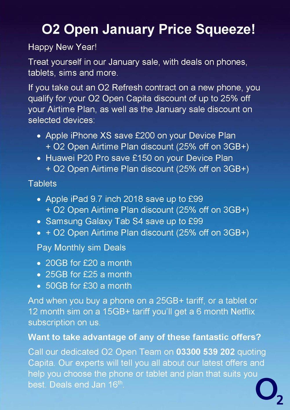 O2 Open - Capita January Price Squeeze.jpg