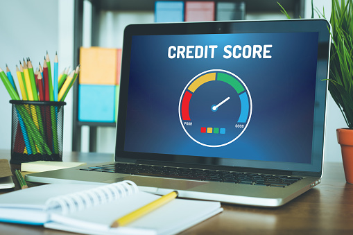 Credit Score for Students.jpg