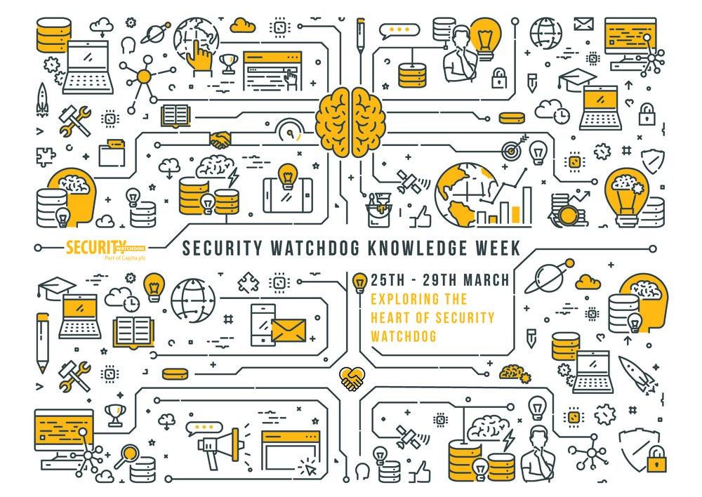 Knowledge Week Poster.jpg