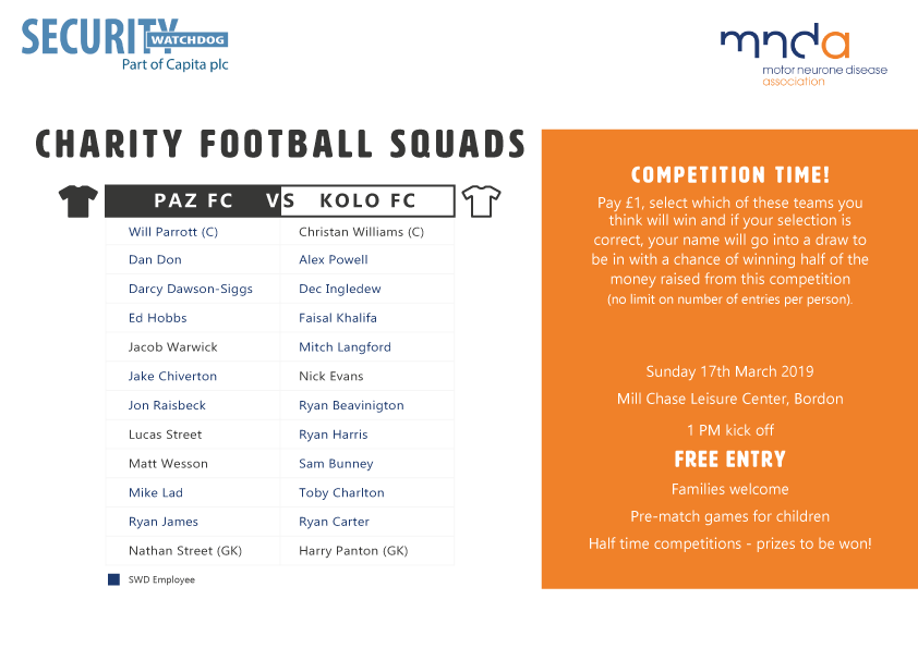 Charity-Football-Match-Squads-Release.png