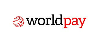 worldpay.jpg