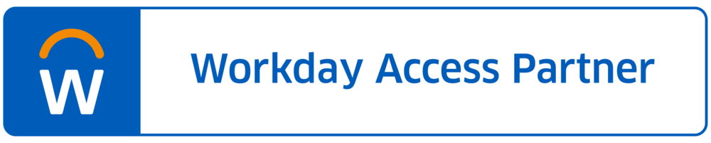 t1-wday-access-partner(1).png