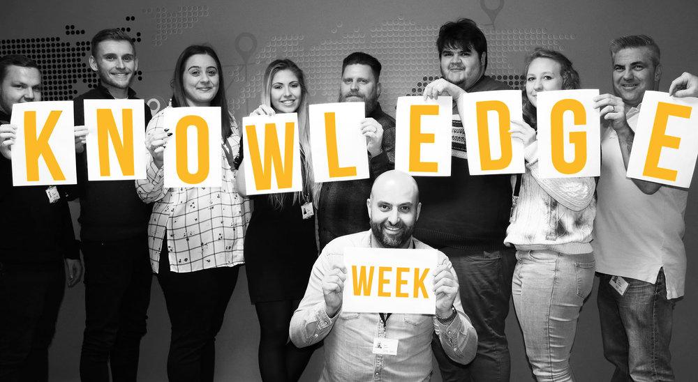 Knowledge Week.jpg