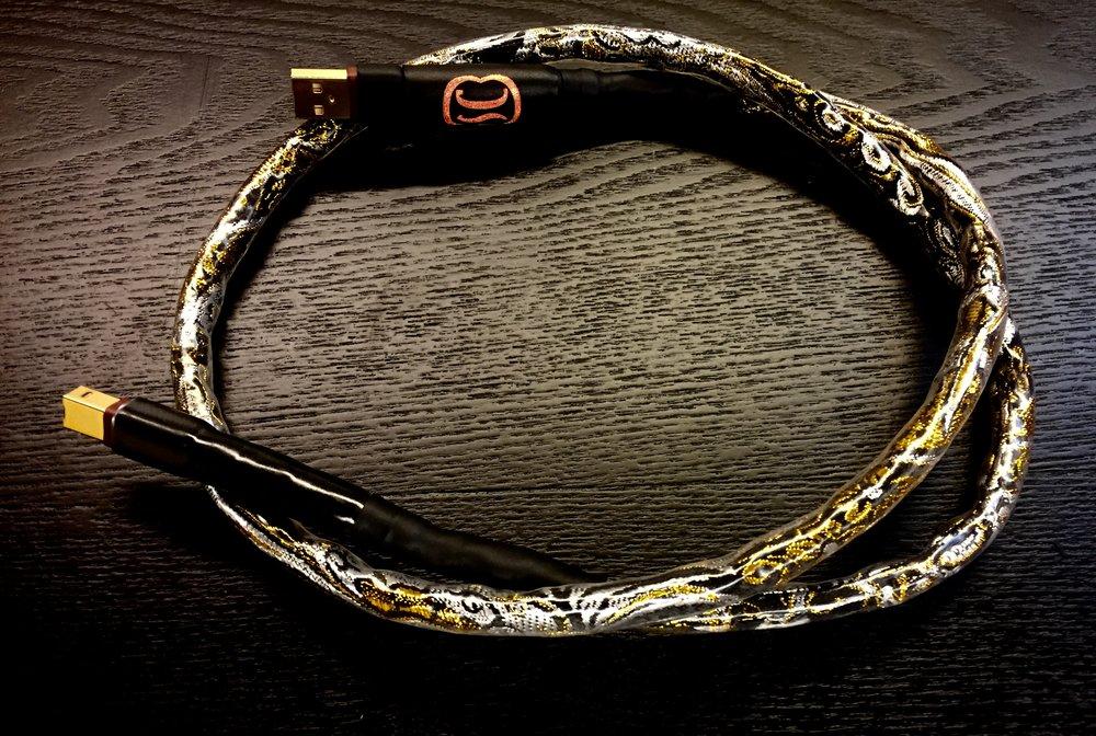 SCD Beethoven USB.jpg