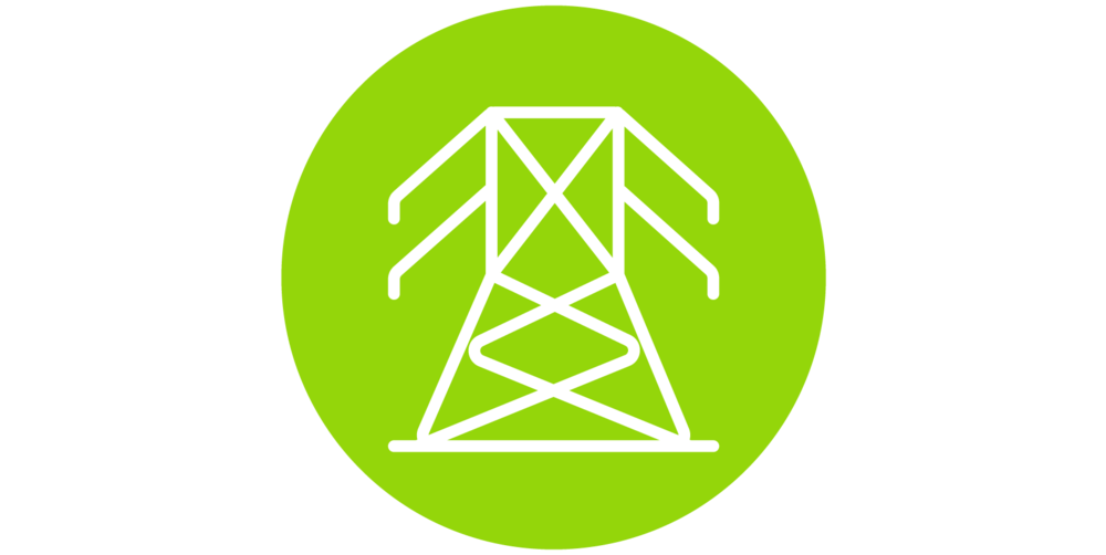 Transmission_icon_crl.png