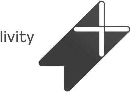 livity-logo1.jpg