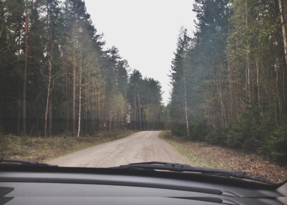 sweden9.png