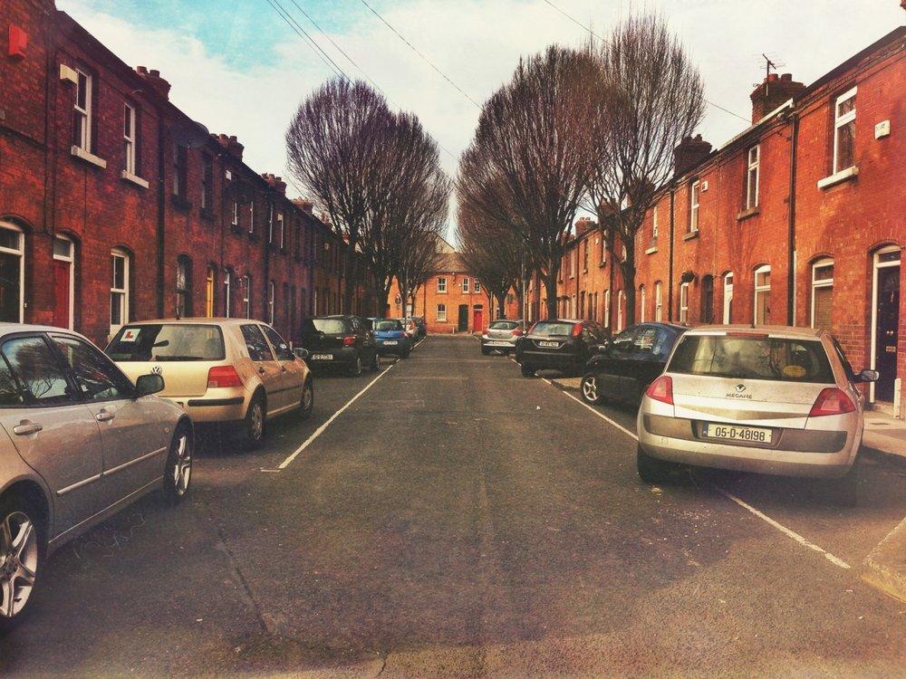 DublinSpring2015_8.jpg