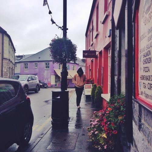 DublinSummer2015+2.jpg