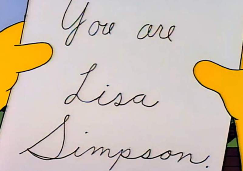 Lisa6.jpg