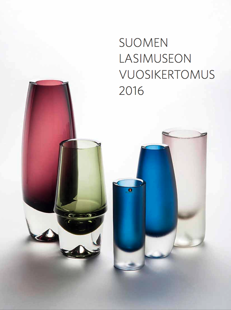 Finnish Glass Museum Annual Report 2016.png