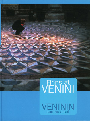 Finns at Venini048.jpg