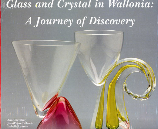 Glass and Crystal in Wallonia051.jpg