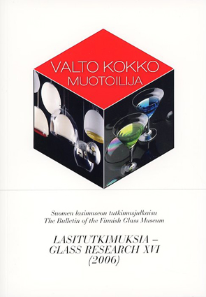 Lasitutkimuksia XVI Valto Kokko093.jpg