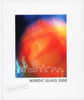 Nordic Glass083.jpg
