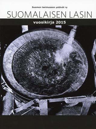 Suomalaisen lasin vuosikirja 2015115.jpg