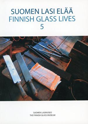 Suomen lasi elää 5104.jpg