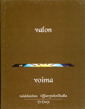 Valon voima118.jpg