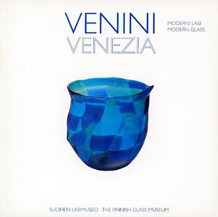 Venini venezia130.jpg